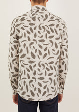 Load image into Gallery viewer, Elm Long Sleeved Shirt - Off White