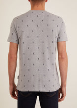 Load image into Gallery viewer, Fruity T-Shirt - Grey Marl