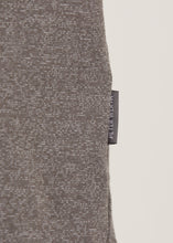 Load image into Gallery viewer, Fulbrook Polo Shirt - Grey