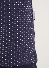 Load image into Gallery viewer, Halliford Polo Shirt - Navy