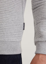 Load image into Gallery viewer, Loadstar Sweatshirt - Light Grey