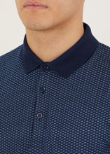 Load image into Gallery viewer, Maismore Polo Shirt - Navy