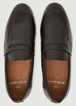Load image into Gallery viewer, Mattherson Loafer - Black