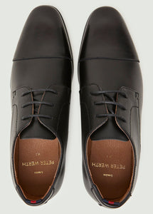 Millhouse Shoe - Black