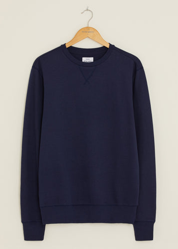 Padfield Sweatshirt - Navy