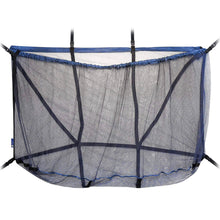 Load image into Gallery viewer, Lot of 470 Pool Storage Organizer Bag - Multiway Convertible Mesh Net Holder - UNDER $8 PER UNIT