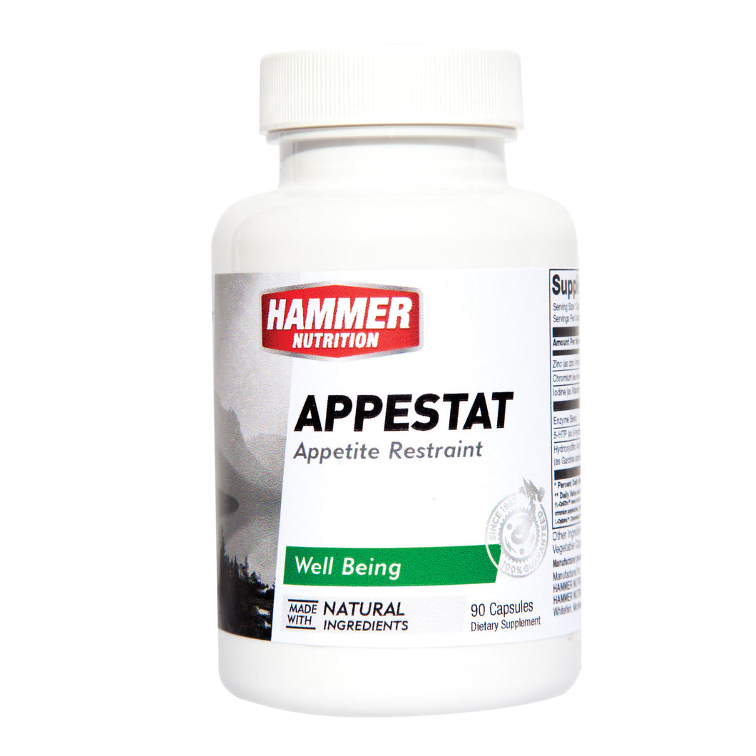 Appestat (Well Being)