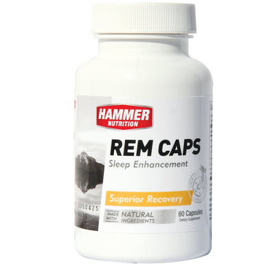REM Caps (Superior Recovery)
