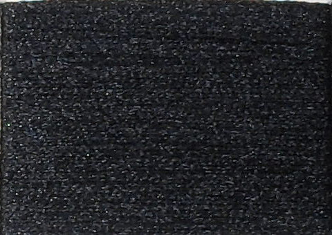 PB05 Black Rainbow Gallery Petite Treasure Braid - Debart Designs Embroidery
