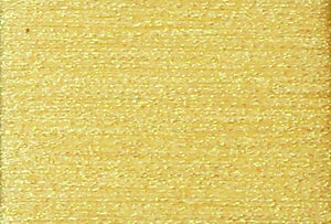 PB202 Peach Shimmer Rainbow Gallery Petite Treasure Braid - Debart Designs Embroidery