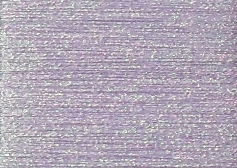 PB205 Light Amethyst Rainbow Gallery Petite Treasure Braid