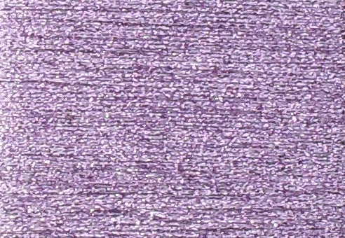 PB65 Light Violet Rainbow Gallery Petite Treasure Braid