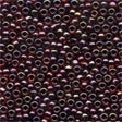 Mill Hill Seed Bead - 00367 Garnet