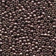 Mill Hill Seed Bead - 00556 Antique Silver