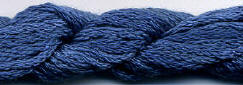 Dinky Dyes Silk Thread - S-067 Jacob's Ladder - Pre-Order