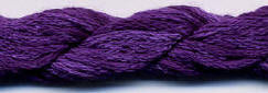 Dinky Dyes Silk Thread - S-090 Orchid - Pre-Order