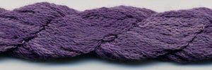 Dinky Dyes Silk Thread - S-139 Boulia - Pre-Order