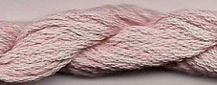 Dinky Dyes Silk Thread - S-160 Pink Diamond - Pre-Order