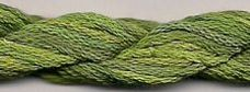 Dinky Dyes Silk Thread - S-162 Pindi - Pre-Order
