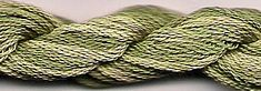 Dinky Dyes Silk Thread - S-184 Wallaby Grass - Pre-Order