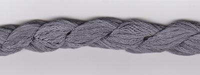 Dinky Dyes Silk Thread - S-238 Distant Thunder - Pre-Order