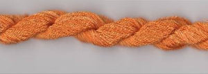 Dinky Dyes Silk Thread - S-246 Goldfish - Pre-Order