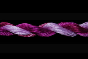 Threadworx 1006 Berry Nice
