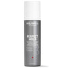 Goldwell Non-Aerosol Magic Finish Hair Spray 200ml