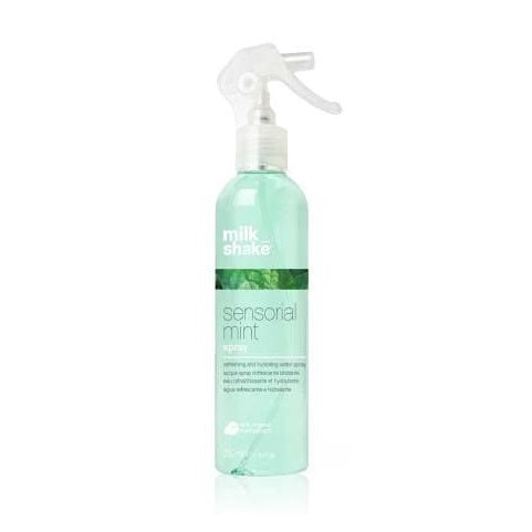 Milkshake Sensorial Mint Body Spray 250ml