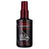 Lock Stock & Barrel Preptonic Hair Thickening Spray 100 ml