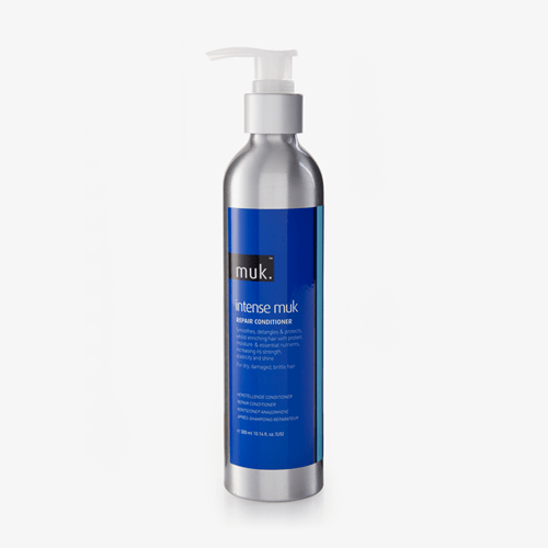 Intense muk Repair Conditioner 300ml