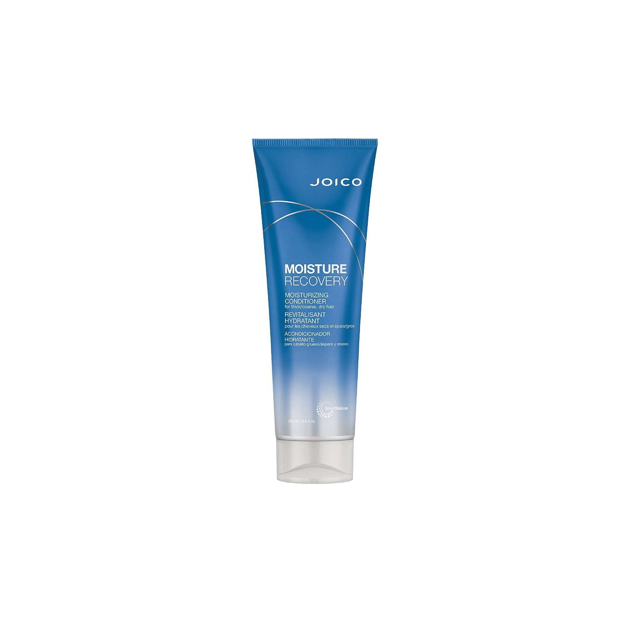 Joico Moisture Recovery Conditioner 250ml