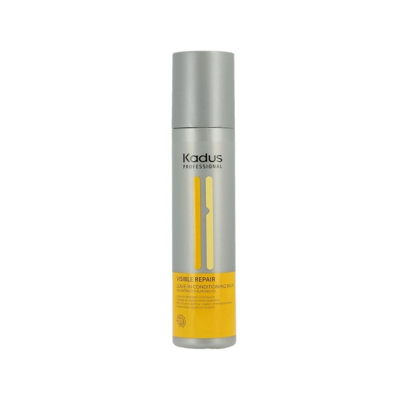 Kadus Visible Repair Leave In Conditioning Balm 250ml