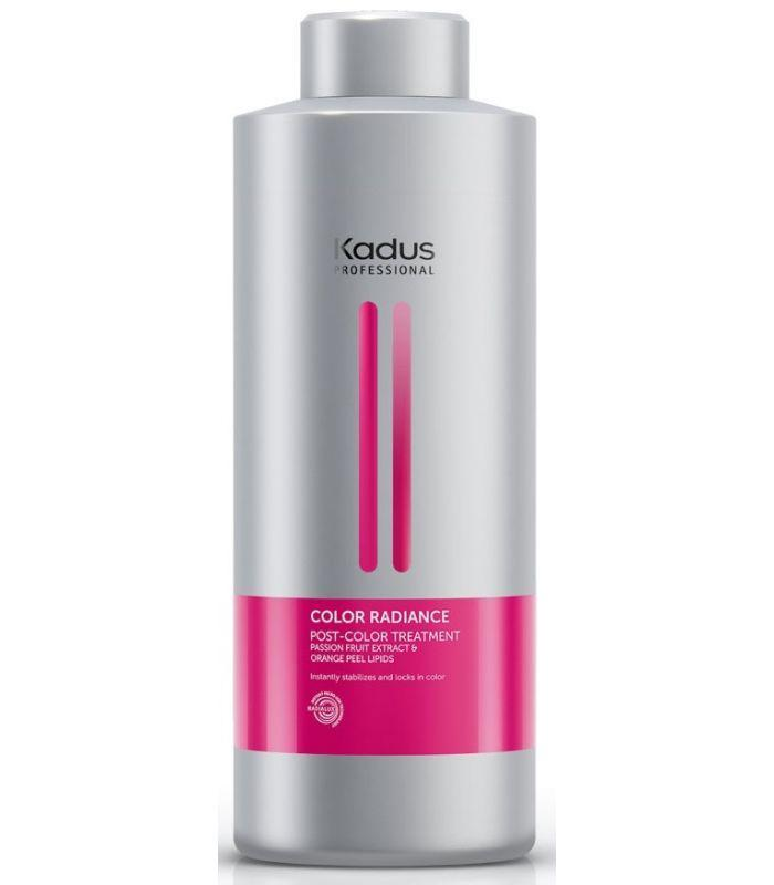 Kadus Color Radiance Treatment 1000ml