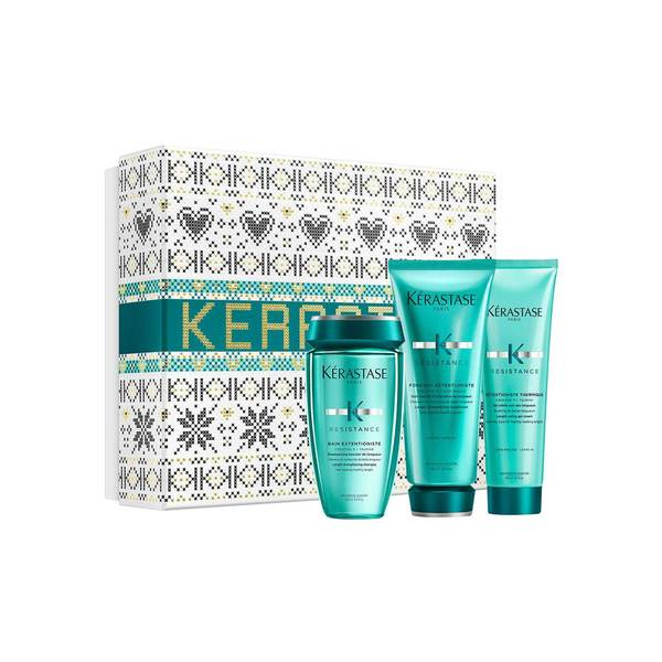 Kerastase Luxury Extentioniste Gift Set