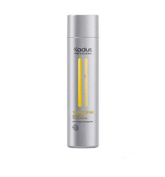 Kadus Visible Repair Shampoo 250ml