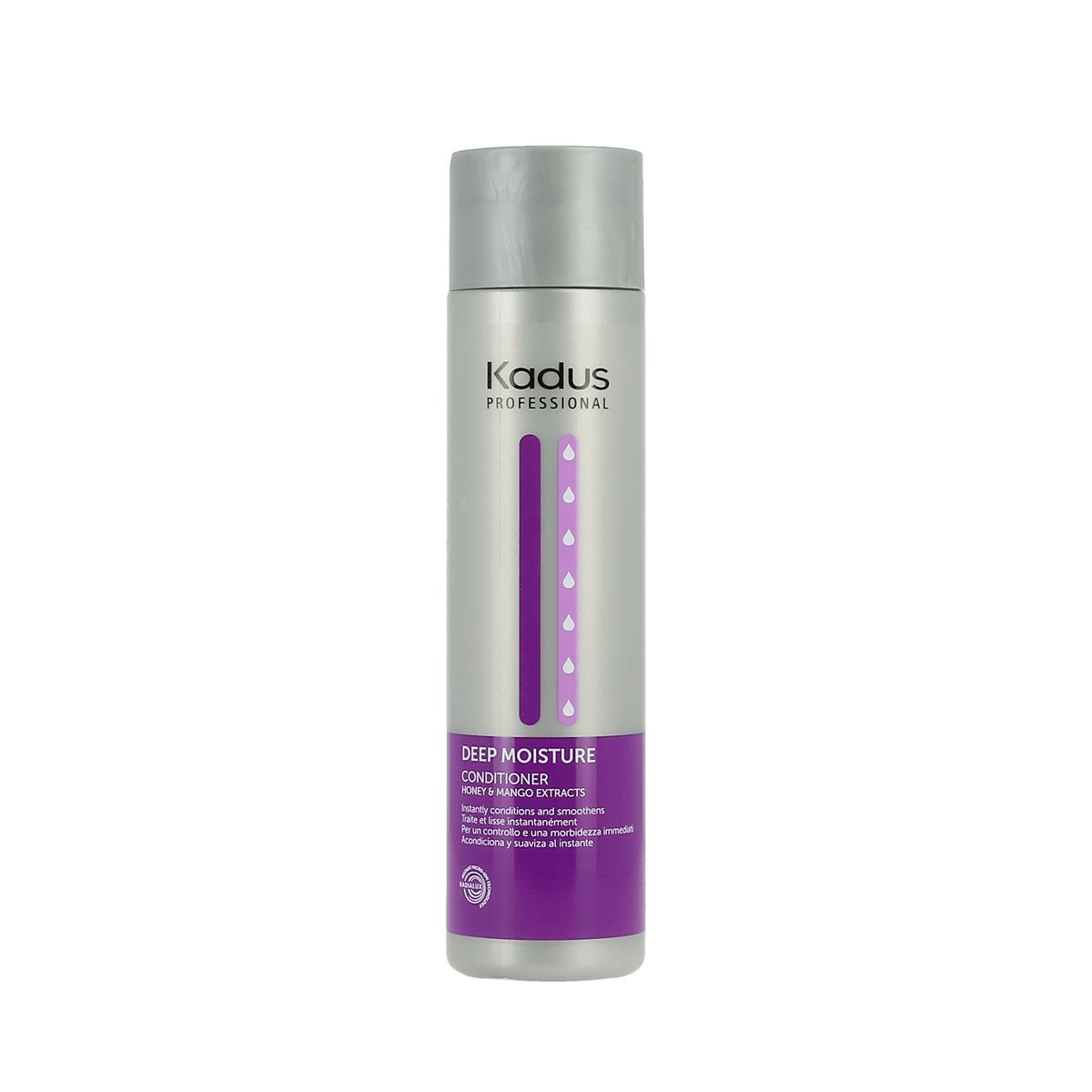 Kadus Deep Moisture Conditioner 250ml