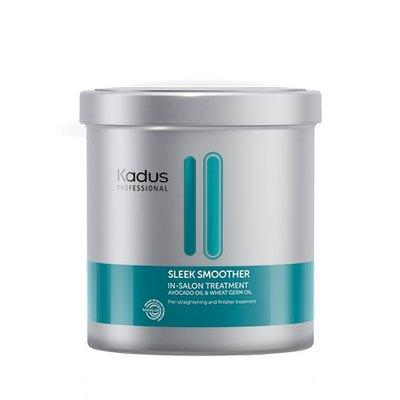 Kadus Sleek Smoother Treatment 750ml