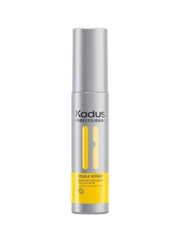 Kadus Visible Repair Leave-In Ends Balm 75ml