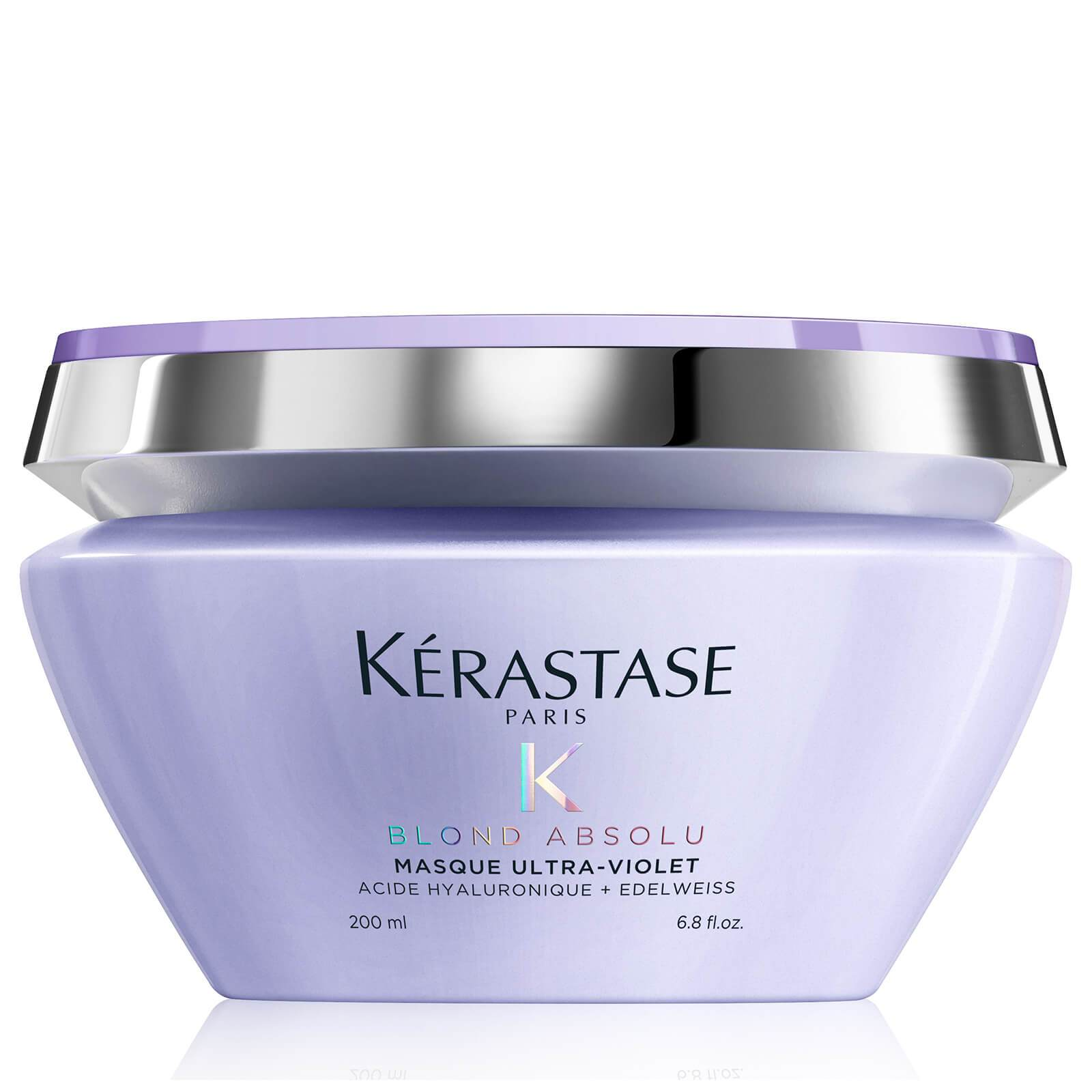 Kerastase Blond Masque Ultra Violet 200ml