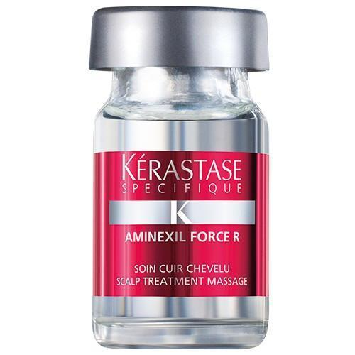 Kerastase Specifique Aminexil 42x6ml