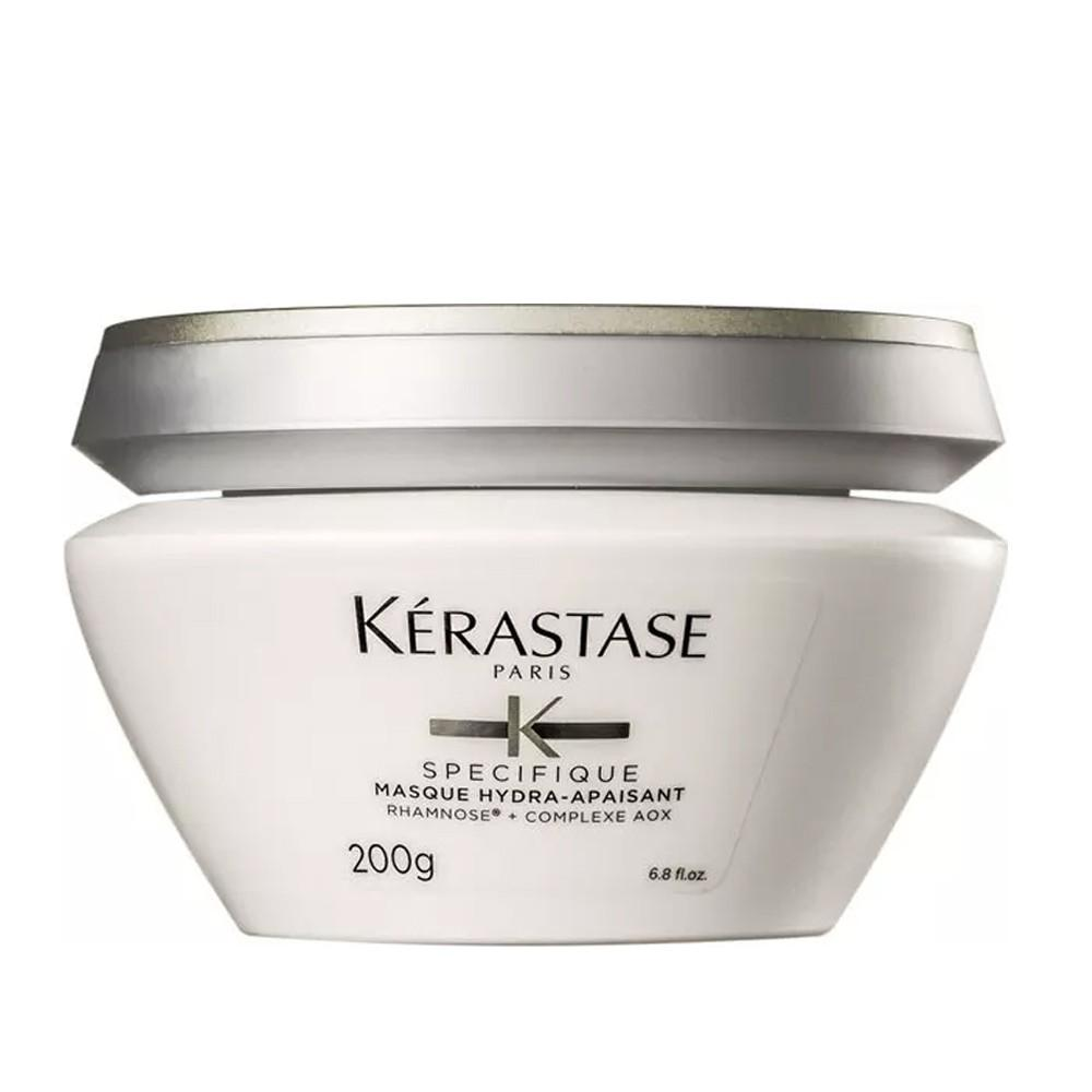 Kerastase Specifique Masque Hydra Apaisant 200ml