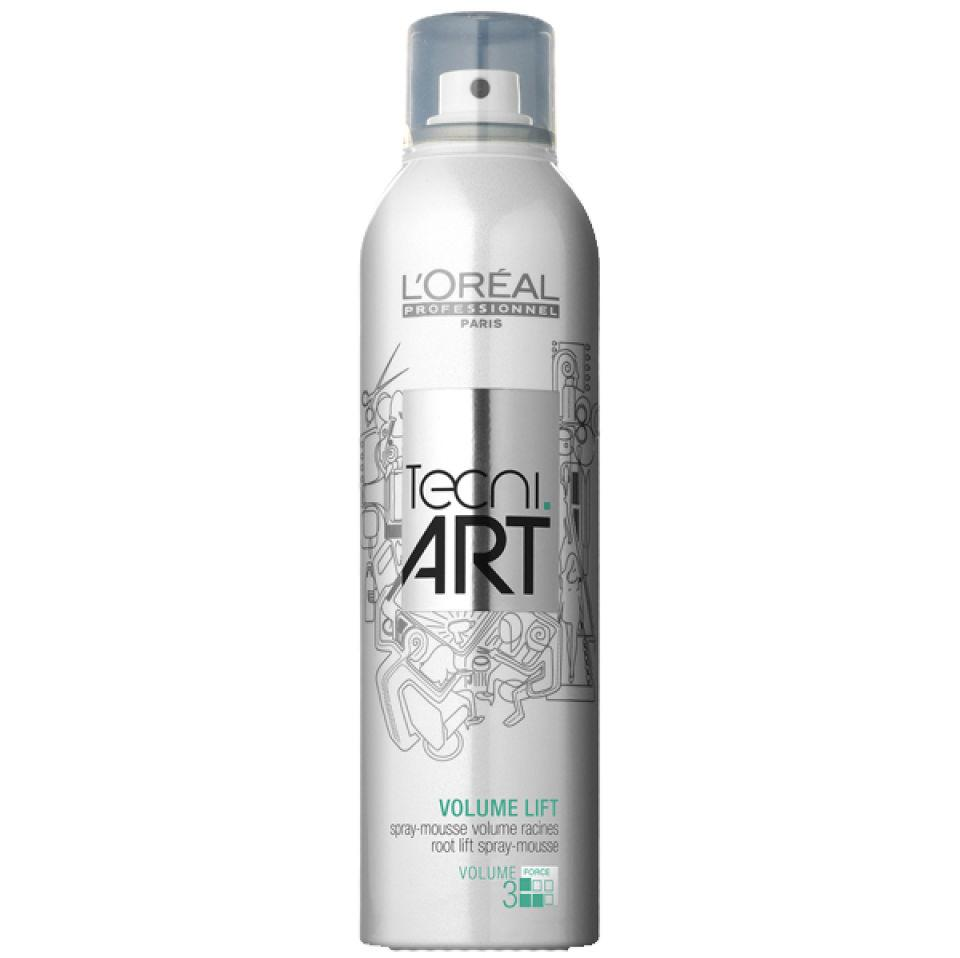 L'Oreal Professional Tecni Art Voume Lift 250ml