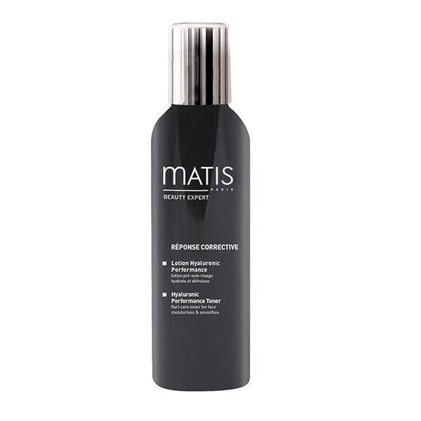 Matis Hyaluronic Performance Toner 200ml