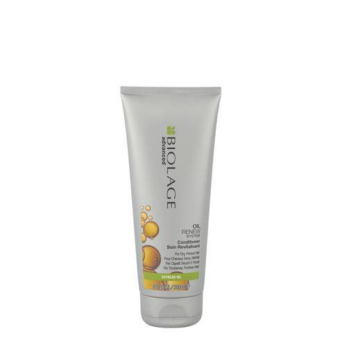 Biolage Oil Matrix Biolage Renew Conditioner 200ml