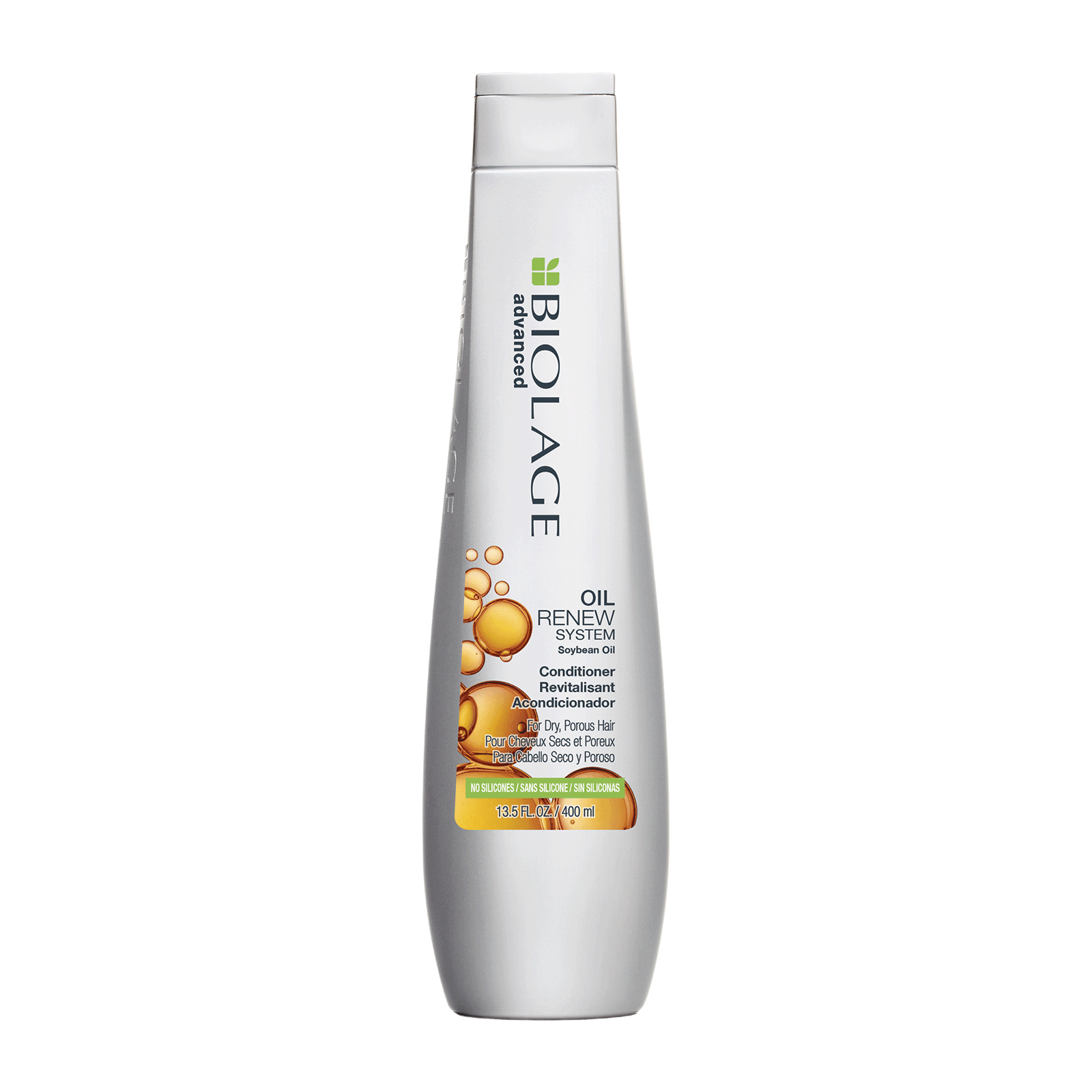 Matrix Biolage Oil Renew Shampoo 250ml