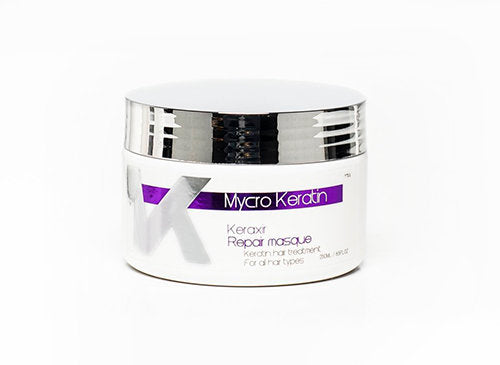 Mycro Keratin Keraxir Repair Masque 250ml