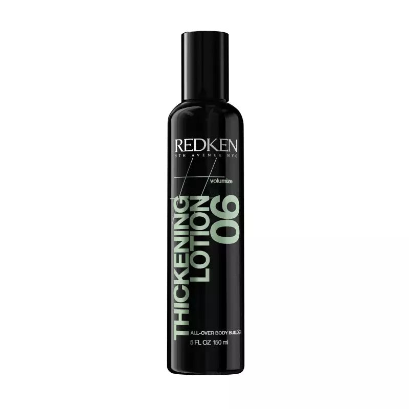 Redken Thickening Lotion 06 (150ml)