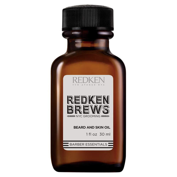 Redken Brews Moist 30ml