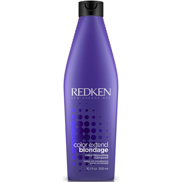 Redken Extend Blondage Shampoo 300ml